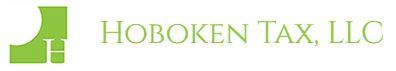 Hoboken Tax LLC